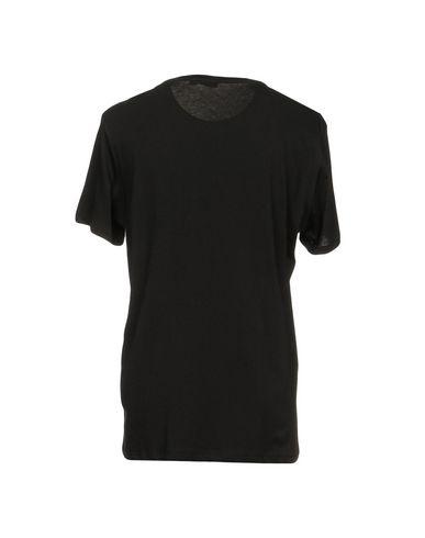 EREDI DEL DUCA T-Shirt