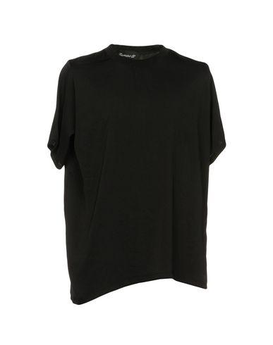 Nummer 00 Skjorte besøke billig pris rabatt nyeste siste samlingene PxHCoqXKx