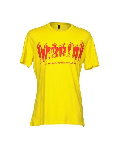 klaring butikken billig klaring Imb Im Brian Camiseta mote stil online fabrikkutsalg online MpDzN
