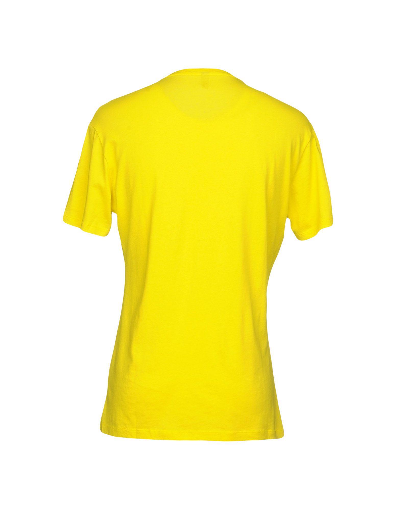 T-Shirt Imb Imb T-Shirt I'm Brian Uomo - 12078819XA b95d20