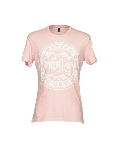 Imb Im Brian Camiseta rabatt billigste utløp geniue forhandler utløp tilførsel salg populær IGDkAj76j