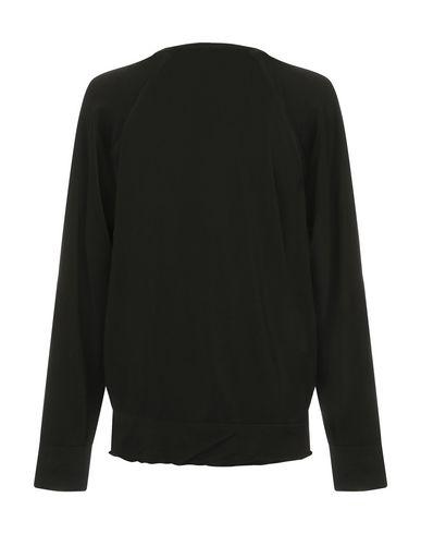 LANEUS Sweatshirt Online Zahlen Mit Paypal Verkauf Rabatt Finish Auslauf x2GQhifX