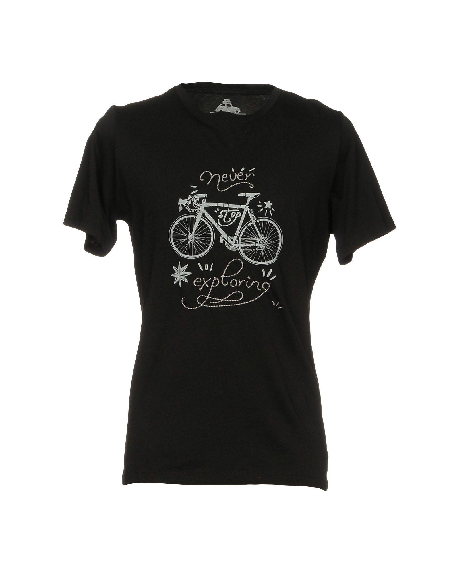 A buon mercato A buon Kaos mercato T-Shirt Kaos buon Uomo - 12078857TL b125fe