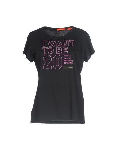 Rabatt Sast Outlet Online Bestellen RRD T-Shirt Preiswert 06aFJ