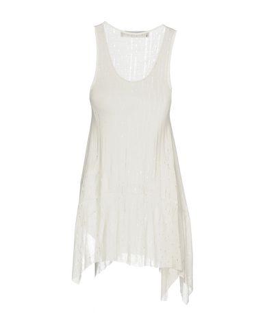 FEDERICA TOSI Kurzes Kleid Neu zum Verkauf Bezahlen mit Paypal zum Verkauf Outlet bester Verkauf iYankpVAut
