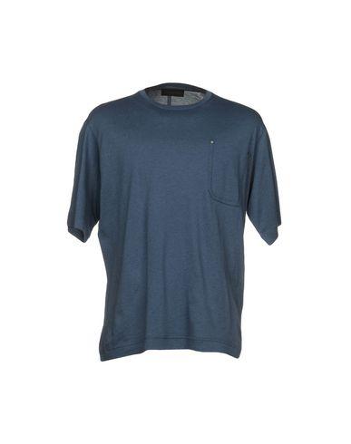 shop tilbud forhandler online Diesel Svart Gull Camiseta billig med paypal utløp online perfekt for salg pP4CSPrJ4d