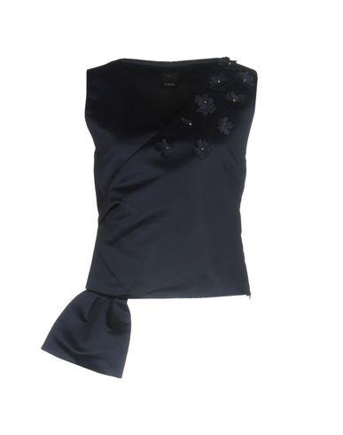 97c425b60ac Pinko Top - Women Pinko Tops online T-Shirts viUamsVJ chic - www ...