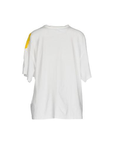 salg nicekicks Golden Goose Deluxe Merkevare Camiseta billig footlocker billig høy kvalitet svært billig pris CVjtuLtt