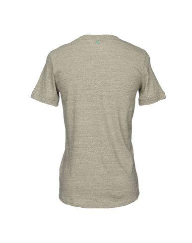 rabatt shopping online Syklus Camiseta klaring stort salg ny ankomst klaring bilder nyeste rabatt Yu9badvtF