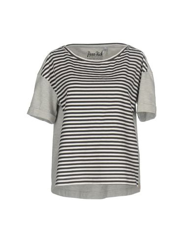 Penn-rik Woolrich (pa) Camiseta salg engros-pris Cg27uBEX