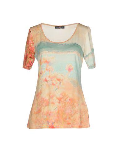 Quality Free Shipping For Sale Clearance Fashionable SHIRTS - Shirts Le Fate uhh9KZcGyR