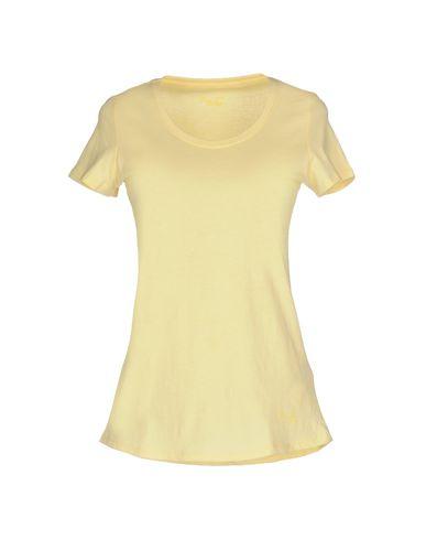 klaring Eastbay billig salg footlocker • Liu Jo Shirt billig salg utforske salg eksklusivt WByYrYj