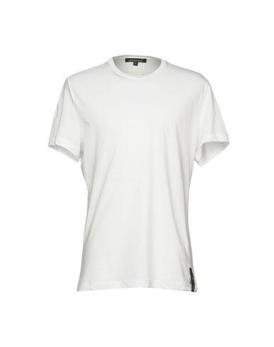 Jeckerson Shirt klaring utforske STRaWlA