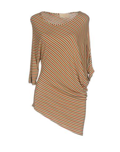 Jeans Skjorter Camiseta klaring komfortabel RI06Z