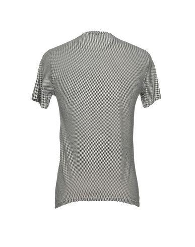 rabatt billigste pris Daniele Aleksandrinske Camiseta nicekicks online klaring rask levering for billig oh7iM