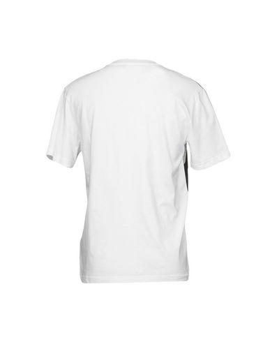 HAUS GOLDEN GOOSE Camiseta