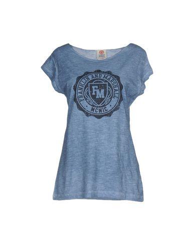 billig virkelig Franklin & Marshall Camiseta rabatt nyeste lav pris SBiWhcc