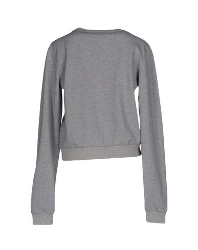 Online-Shop Freies Verschiffen Schnelle Lieferung JIMI ROOS Sweatshirt Billig Verkauf Echten Begrenzt Billig Verkauf Ausgezeichnet ku6B7qLD7M