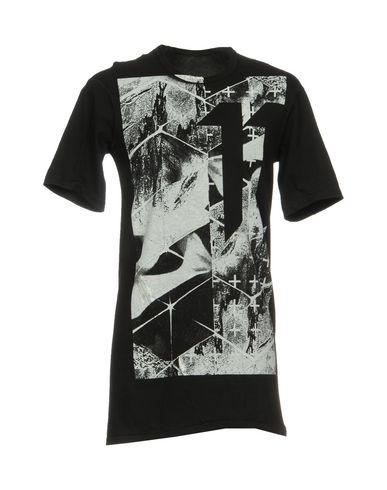 11 by BORIS BIDJAN SABERI - T-shirt