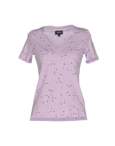 salg shop tilbud billig mote stil Armani Jeans Camiseta rabatt virkelig til salgs utløp for billig 7jzoN