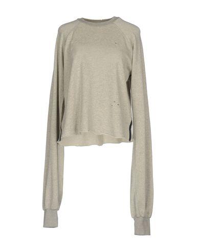 BEN TAVERNITI�?UNRAVEL PROJECT Sweatshirt Empfehlen Günstigen Preis Rabatte Outlet Brandneue Unisex Shop-Angebot Zum Verkauf jSFxEc