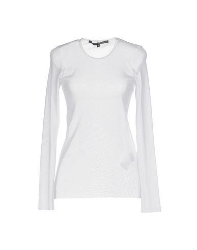 N shirt Annarita T Annarita Annarita N shirt T Blanc Blanc N x0xSwaqH