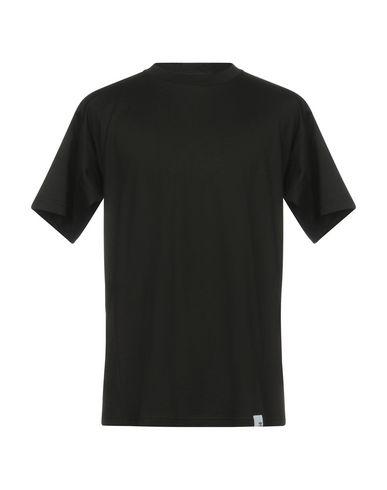adidas originals t shirts online