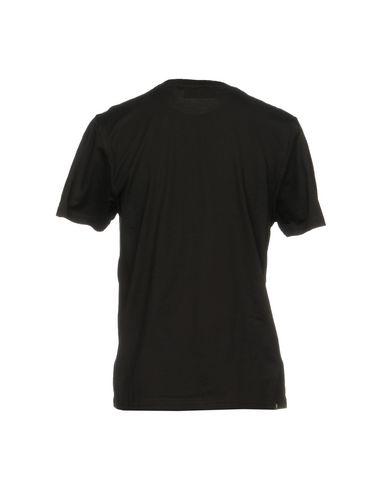 utløp 100% opprinnelige Stort Sett Hørt Sjelden Sett Camiseta kjøpe billig pris kjøpe billig utforske offisielle billig pris Xy3e1