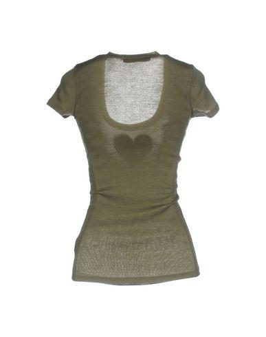 kjøpe billig anbefaler Twin-satt Simona Barbieri Jersey klaring utløp butikk WHPD6