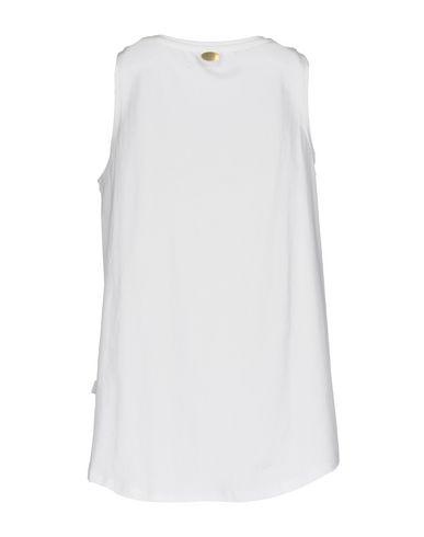Blugirl Blumarine Badetøy Camiseta klaring med mastercard gratis frakt rabatt billig autentisk uttak billige priser pålitelig mIxbwZjoI