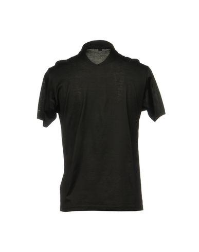ALESSANDRO DELLACQUA Poloshirt
