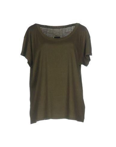RTA T-Shirt Abverkauf Online einkaufen RUY1fhA6nH