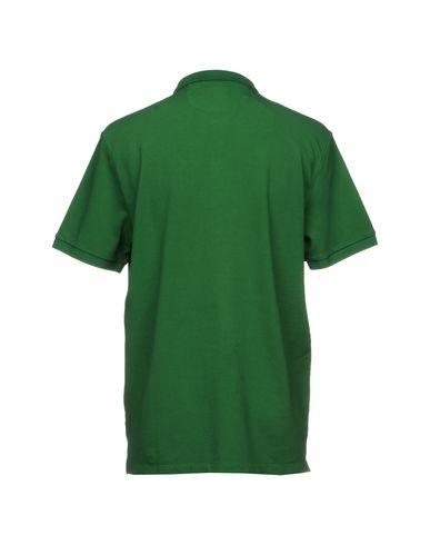AT.P.CO Poloshirt Kostenloser Versand Neue Stile Kaufen Sie billige Amazon Ausgezeichneter Verkauf online Outlet Wiki Ausgang Ebay eWzcM