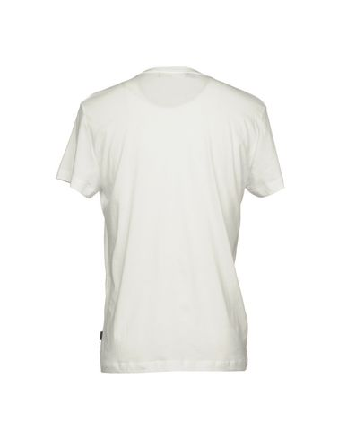 Günstig Kaufen Footaction Billig Verkauf Beliebt LOVE MOSCHINO T-Shirt Outlet Erschwinglich pp82nOizc