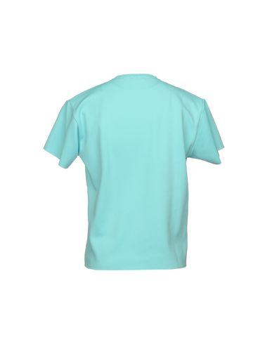 KENZO T-Shirt Rabatt Billigsten 1Z4s9f7