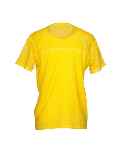 In Deutschland Billig ALESSANDRO DELLACQUA T-Shirt Drop-Shipping Hohe Qualität Zu Verkaufen jdSJqkvs