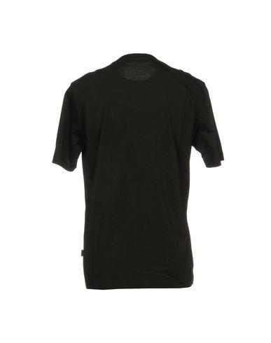 Elsker Moschino Camiseta profesjonell online utløp billig kvalitet laveste pris rabatt får autentisk luNIgaB2I
