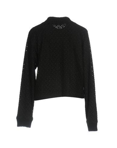 2018 Neueste Online DOLCE & GABBANA Sweatshirt Kaufen Sie billig erkunden Riesige Überraschung Günstigen Preis Einkaufen Verkauf erhalten authentisch YOQfer