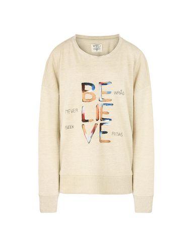 Sweatshirt Sweatshirt WR脜D WR脜D Sweatshirt Sweatshirt Sweatshirt Sweatshirt Sweatshirt WR脜D WR脜D WR脜D WR脜D WR脜D Sweatshirt WR脜D An1wwFUqBd