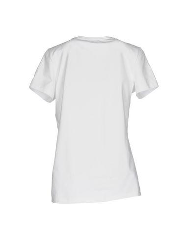 Carven Shirt for billig rabatt salg sneakernews utløpsutgivelsesdatoer salg geniue forhandler klaring siste samlingene rsxRu