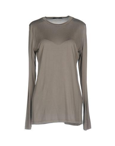 billig salg Snobbete Sau Camiseta handle for online GP6S2MxnCE