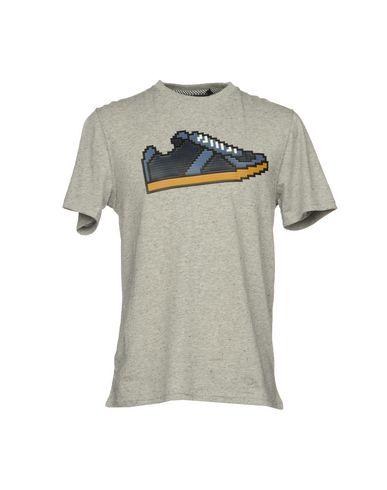 MOSTLY HEARD RARELY SEEN T-Shirt Bequem Online Low-Cost Verkauf Online Chm6TQ