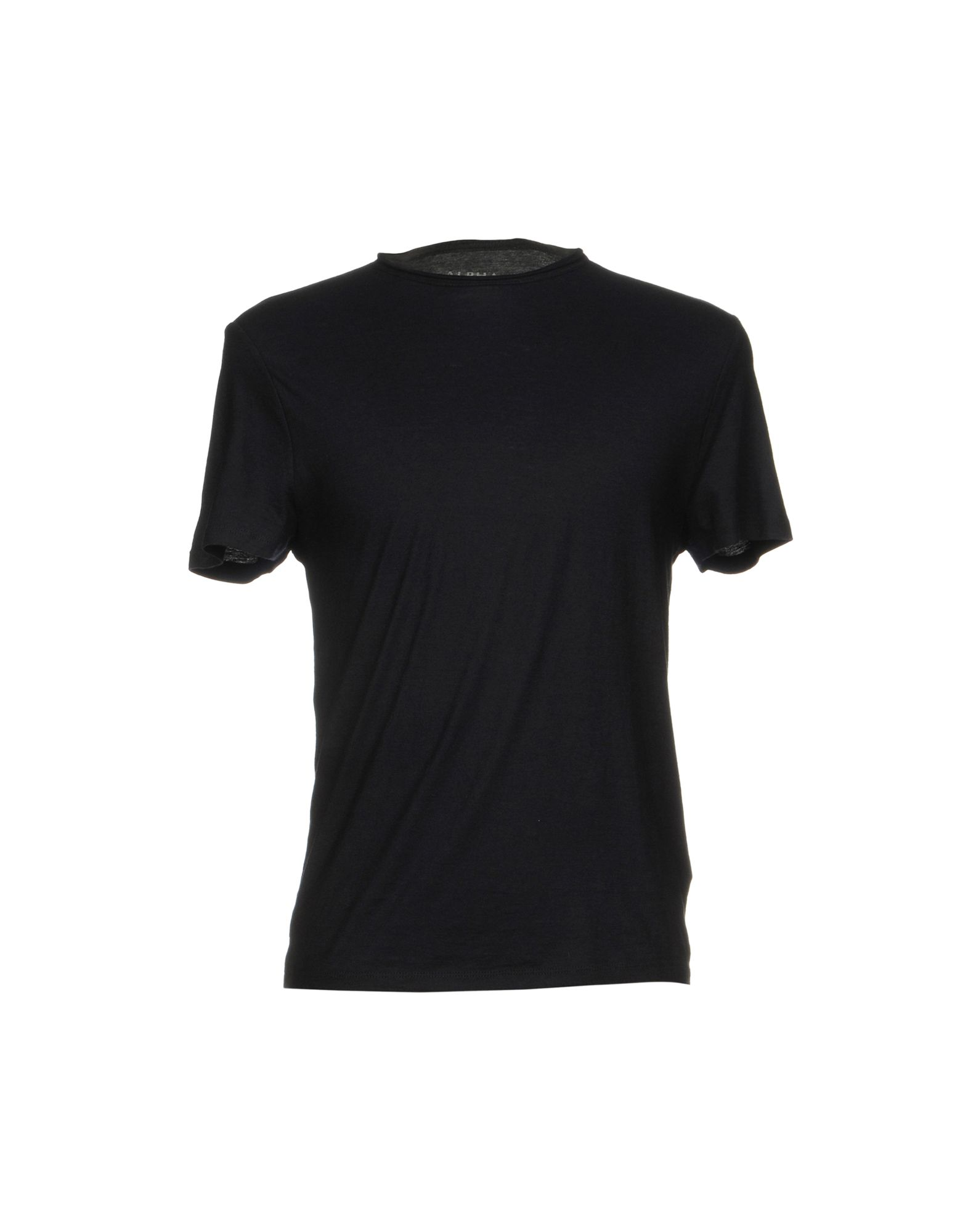 T-Shirt Alpha Alpha T-Shirt Studio Uomo - 12080456ON 2fd9e9