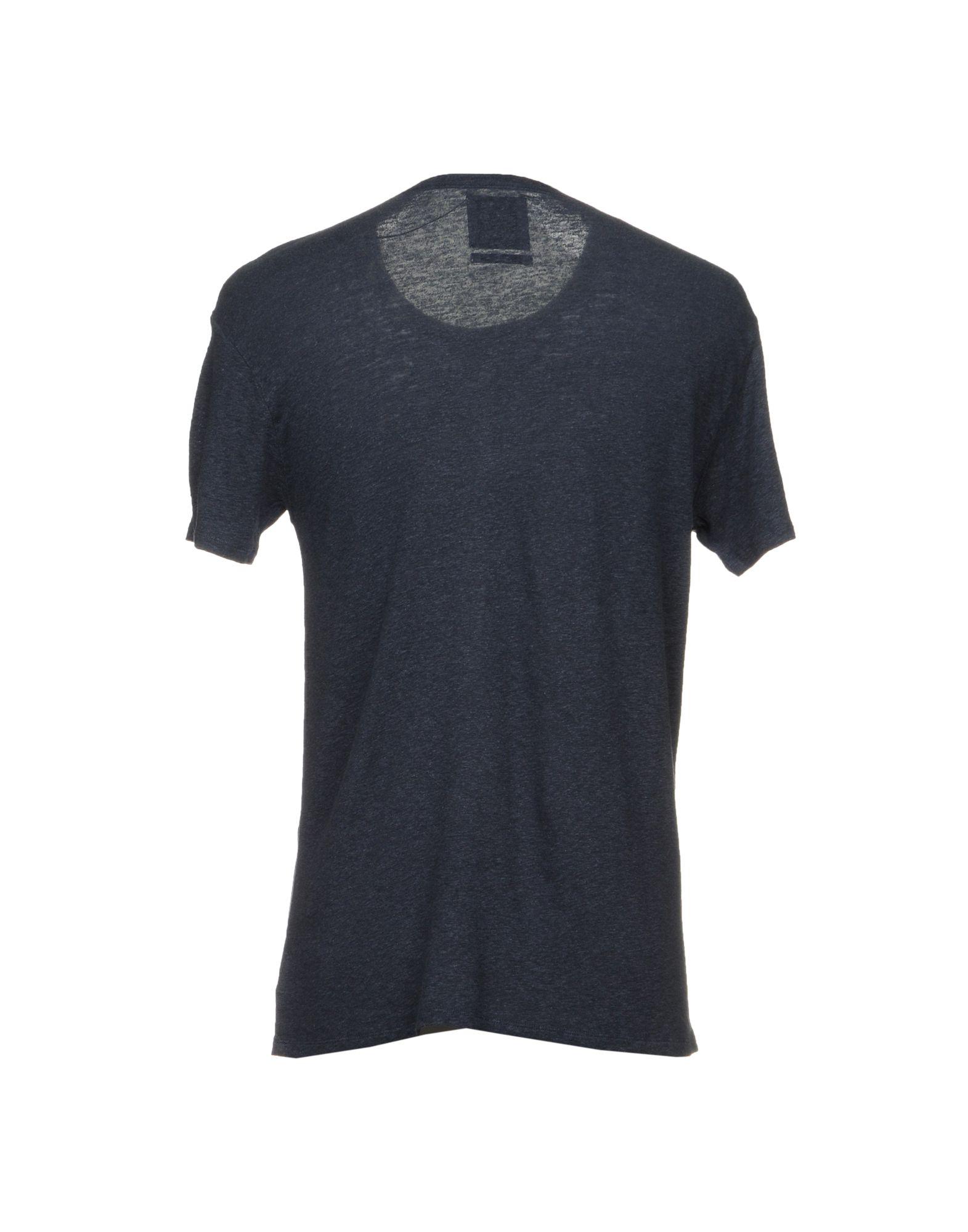T-Shirt Zoe Karssen Uomo Uomo Karssen - 12080497LP d69b4e