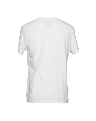 Zoe Karssen Camiseta CEST online nettbutikk fra Kina billig pris billig rimelig FLAH8kgy