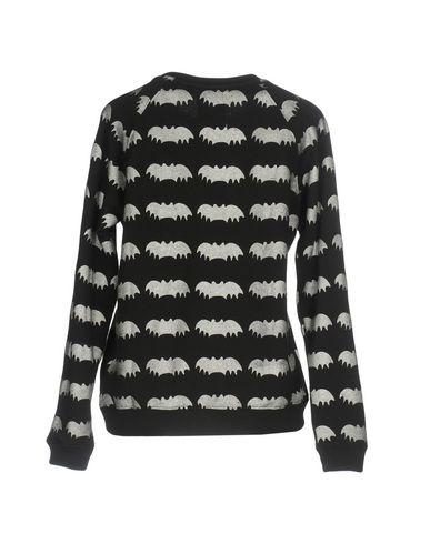 ZOE KARSSEN Sweatshirt Ausgezeichnet Zum Verkauf Bestbewertet Versorgung Verkauf Online UVhghp9X