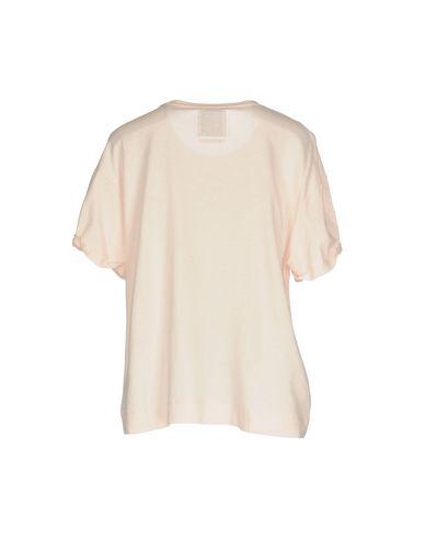 Professionell zum Verkauf Neueste ZOE KARSSEN T-Shirt Guter Verkauf Günstigen Preis Sneaknews lqVllGBLQ