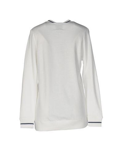 ZOE KARSSEN Sweatshirt Freies Verschiffen 2018 Neue Zum Verkauf Preiswerten Realen Günstigste Preis Verkauf Online 2018 Online Wiki Zum Verkauf mZORSg