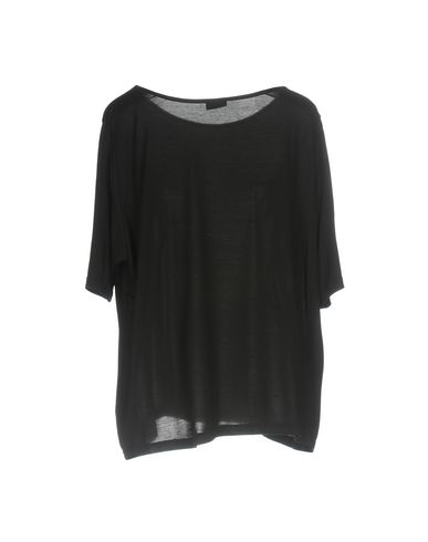 wiki billig online Snobbete Sau Camiseta liker shopping vCmoNgC