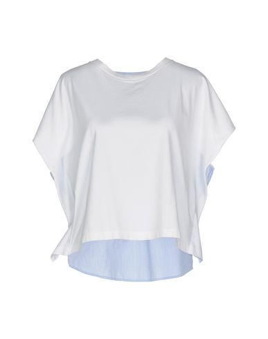 MM6 MAISON MARGIELA T-Shirt Auslass Wahl w7050jrJ
